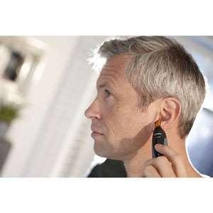 موزن گوش و بینی ان تی 1150/10 فیلیپس