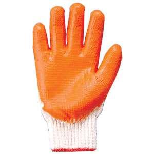 دستکش ایمنی PT520P پارکسون