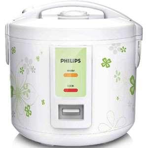 پلوپز HD3011 فیلیپس