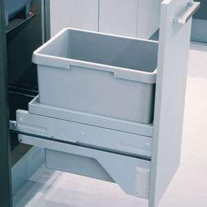 سطل چند منظوره تک قلو یونیت 30 یورو کارگو اس 361012 هایلو