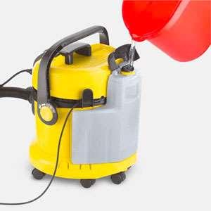 فرش شور سرامیک شور اس ای 4001 کارشر