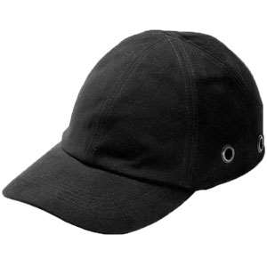 PARKSON Sports Working Cap SM91356