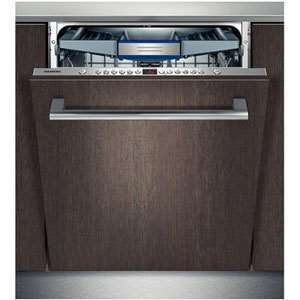 ماشین ظرفشویی SN66N097TR زیمنس