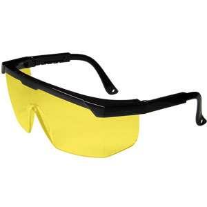 عینک ایمنی SS2533A پارکسون