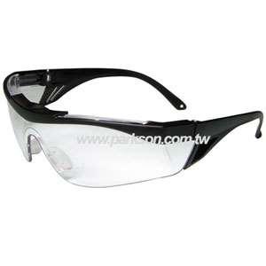 عینک ایمنی SS2599 پارکسون