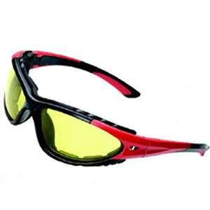 عینک ایمنی SS6000A پارکسون