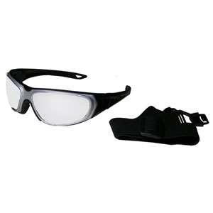 عینک ایمنی ورزشی SS6100 پارکسون