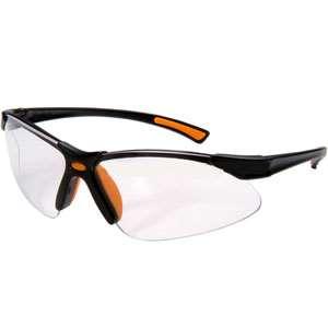 عینک ایمنی SS7599 پارکسون