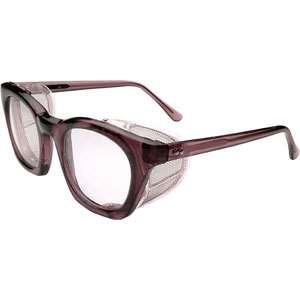 عینک ایمنی SS-2884 پارکسون