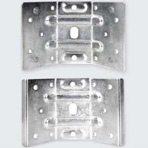 اتصال پایه به میز با پین 1050711 صامت