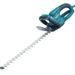 Makita Hedge Trimmer UH6570