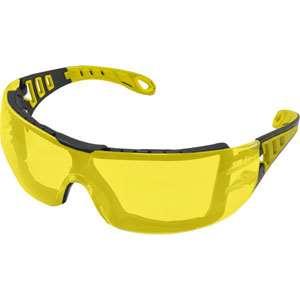 عینک ایمنی ورزشی VG-20301A پارکسون