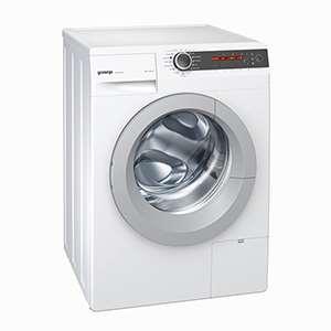 ماشین لباسشویی ادونسد لاین 8 کیلویی W8644H گرنیه