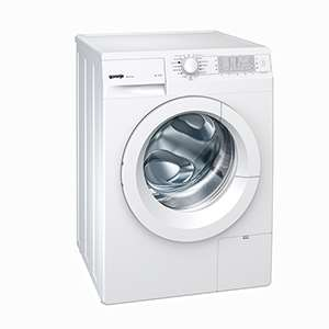 ماشین لباسشویی اسنشیال لاین  7 کیلویی W7423 گرنیه