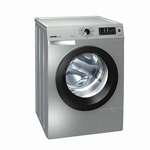ماشین لباسشویی کالر ادیشن 7 کیلویی W7523A گرنیه