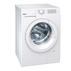 ماشین لباسشویی اسنشیال لاین  8 کیلویی W8424 گرنیه