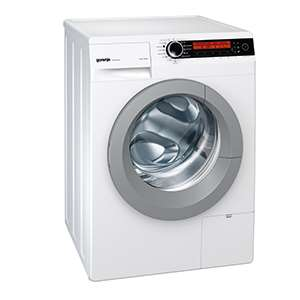 ماشین لباسشویی سوپریرلاین 9 کیلویی W9825I  گرنیه