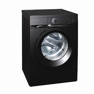 ماشین لباسشویی سری سیمپلیسیتی  7 کیلویی WA72SY2B گرنیه