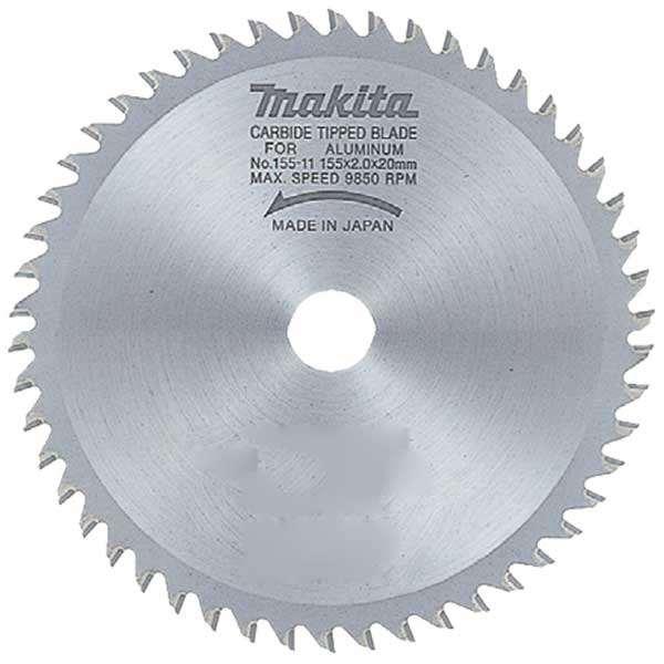 تیغ اره 60 دندانه چوب 185mm آ 82482 ماکیتا