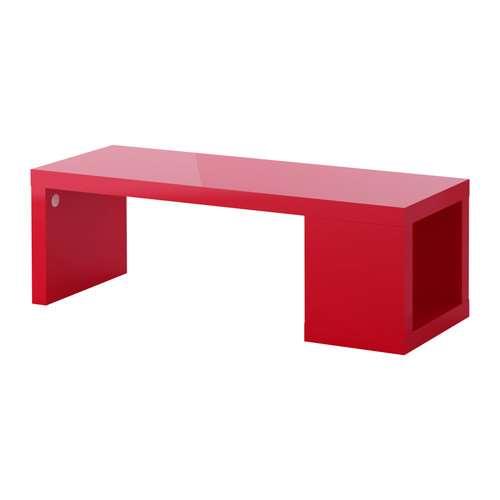 میز جلومبلی قفسه دار مدل T14 تهران فرم