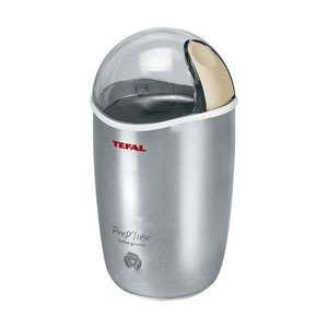 آسیاب قهوه 8100 تفال