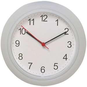 ساعت دیواری ایکیا