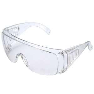 عینک ایمنی VG-2010 پارکسون