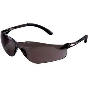 عینک ایمنی SS-8084s پارکسون