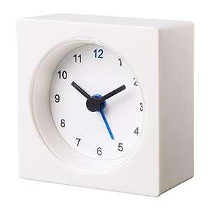 ساعت رو میزی VACKIS آیکیا