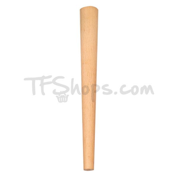 پایه چوبی 45 سانتی C45-4-2 تهران فرم