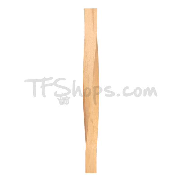 پایه چوبی 90 سانتی S02-90-7-T1 تهران فرم