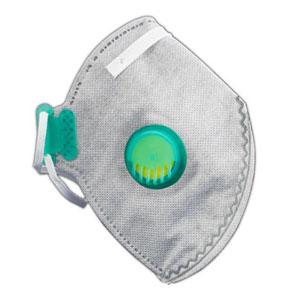 ماسک تاشو 5 لایه ای بی زد مدل 5L8222P