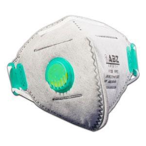 ماسک تاشو 7 لایه ای بی زد مدل 7L8226P
