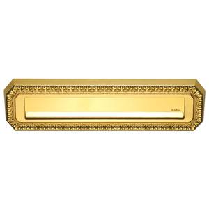 جاپستی CLB50 طلایی بهریزان