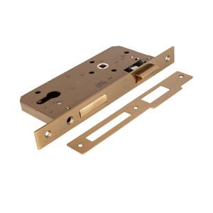 قفل سوئیچی 45 میل زیتونی ML450-2 بهریزان