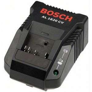 شارژر سریع باتری لیتیومی 14.4 تا 18 ولت 2607225424 بوش
