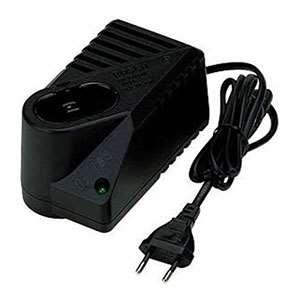 شارژر باتری 7.2 تا 14.4 ولت 2607224392 بوش
