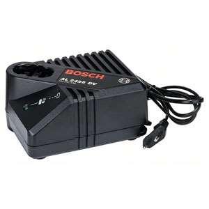 شارژر باتری 7.2 تا 24 ولت 2607224426 بوش