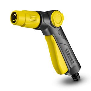 تفنگی آب پاش دو حالته کرشر مدل 26452730