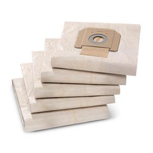 پاکت جاروبرقی صنعتی سری NT48،65،70 کارشر 69042850