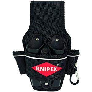 کیف ابزار کمری کنیپکس مدل 001973LE