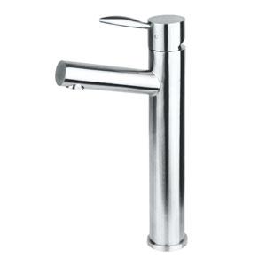 شیر دستشویی (روشویی) استیل لومباردی Saturnia-03