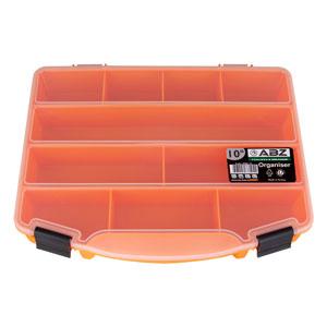 جعبه تقسیم ارگانایزر 10 اینچی مانو ORG10