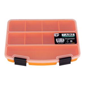 جعبه تقسیم ارگانایزر 7 اینچی مانو ORG7
