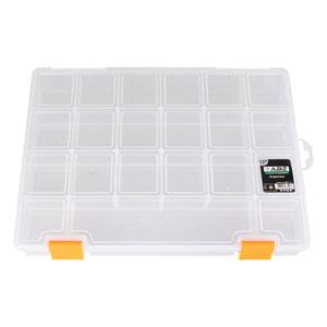 جعبه تقسیم کلاسیک 13 اینچی SORG13 مانو