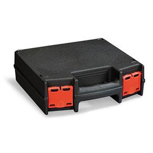 جعبه ابزار برقی TK50 با قفل پلاستیکی پورت بگ | Port Bag Power Tool Boxes