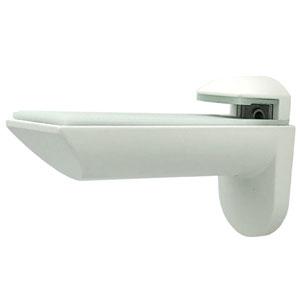 گونیا طبقه سفید مدل BRG10 سارو