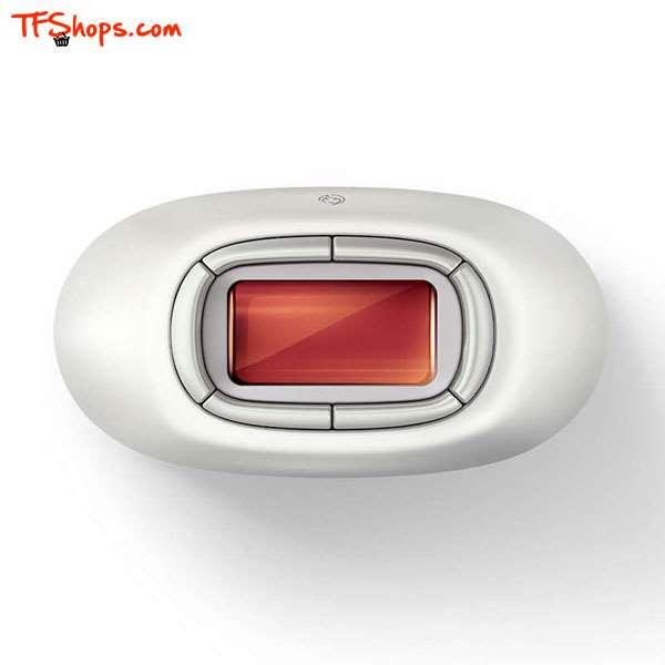 دستگاه لیزر بدن لومه آ SC2009 فیلیپس