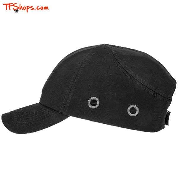 کلاه ایمنی ورزشی SM91356 پارکسون