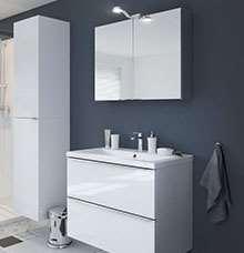 حمام و سرویس بهداشتی